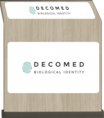 decomed-booth