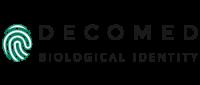 decomed-logo