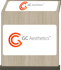 gc-booth