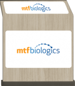mtf-booth