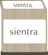 sientra-booth